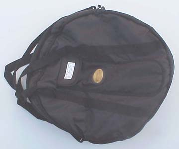 Buy Irish Bodhram Drum Carry Bag / Case Online Store - Reillys Store